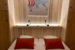 10. Chambre 2 Orée du bois