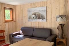 3. Salon Orée du bois