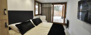 Chambre Kilimandjaro